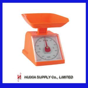 Kitchen Scales (HXCM-0)