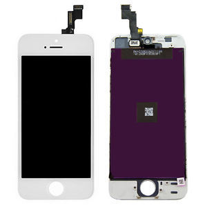 for iPhone 5s LCD + Touch Screen Digitizer Assembly pictures & photos