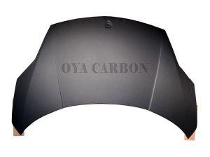 Carbon Fiber Front Hood for Lamborghini Gallardo 2011 pictures & photos