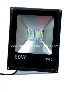 Factory Sale 2835 SMD LED Flood Light with CE SAA pictures & photos