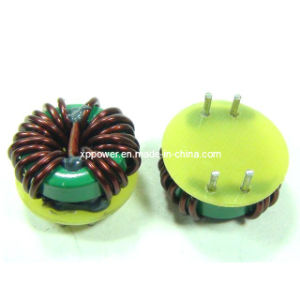 High Efficiency Common Mode Coil Power Inductor (XP-PI-TC14028) pictures & photos