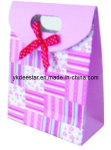 Candy Bag DS-C004