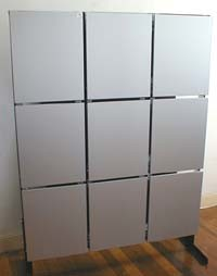 6mm Aluminum Composite Panel pictures & photos