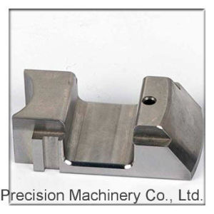 Machining Part with Competitive Price pictures & photos