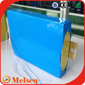 24V 180ah Lithium Battery Electric Car LiFePO4 Battery pictures & photos