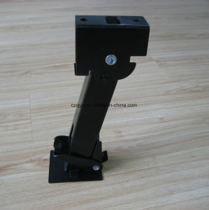 2 Pieces 300lbs RV Stabilizer Trailer Jack Vehicle Jack RV Jack RV Accessories pictures & photos