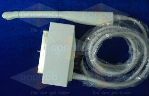 Endo-Cavitary Ultrasound Transducer for Du4 (Esaote EC123) pictures & photos