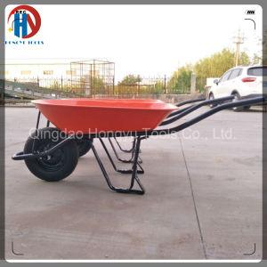 Truper Model 5CF Wheelbarrow Carretilla pictures & photos