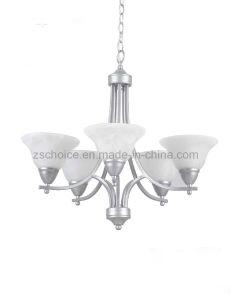 White Down Light Modern Lamp Pendant