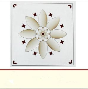 High Glossy PVC Panel (BF-60-004)