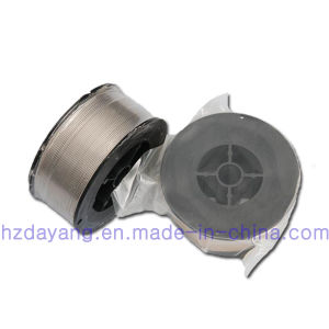 Oxidation Resistant Stainless Wire / Solid Wire (MIG) pictures & photos
