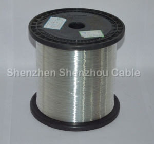 Pakistan Used Electrical Wire CCA Copper Clad Wire Manufacturer
