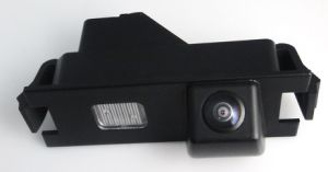 Rearview Camera (CA870) for KIA K2 Hatch Back, Ceed pictures & photos