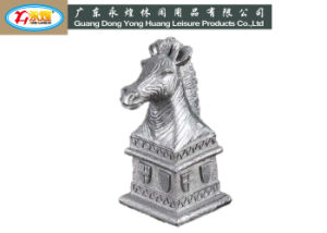 Lead Alloy Art Craft High Quality Lead Alloy Art pictures & photos