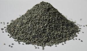 Zirconia Fused Alumina for Bonded Abrasives, Abrasive Grits