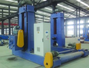 Take -up/Pay-off Machine Series/Take -up/Pay-off Machine Series pictures & photos