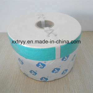 Oil Filter B32 for Injection Machine pictures & photos