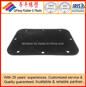 Rubber Parts for Train or Car pictures & photos