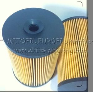 Fuel Filter for Mitsubishi (OEM NO.: ME165323) pictures & photos