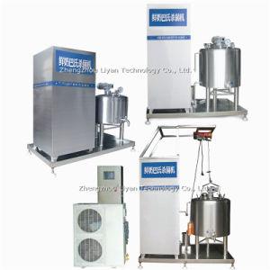 Juice Pasteurizer, Milk Pasteurizer pictures & photos