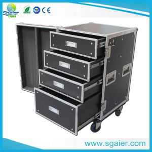 Heavy-Duty Drawer Tool Case Hardware Tool Drawer Box pictures & photos