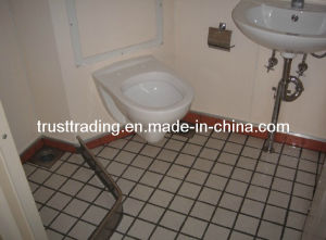 Marine Type C Sanitary Unit /  Furniture / Toilet pictures & photos