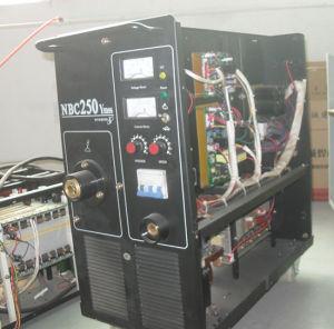 Inverter MIG/MMA Welding Machine MIG250y pictures & photos