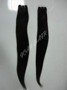 Wholesale Brazilian Human Virgin Remy Hair Extension