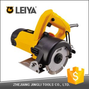 110mm 1250W Professional Marble Cutter (LY110-01) pictures & photos