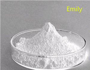 Factory Price Silver Sulfate 99.7%Min 10294-26-5 pictures & photos