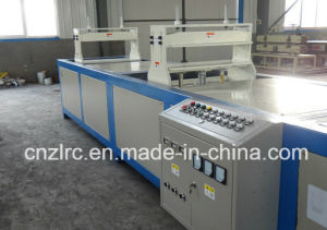 GRP Hydraulic Pultrusion Machine in China pictures & photos