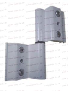 Aluminium Window /Door Hinges From Hardware Facory pictures & photos