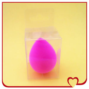 Latex Free Beauty Blender Makeup Sponge Washable Powder Puff pictures & photos