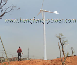 10kw Wind Power Generator