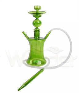 China Wholesale Products Glass Shisha Hookah pictures & photos