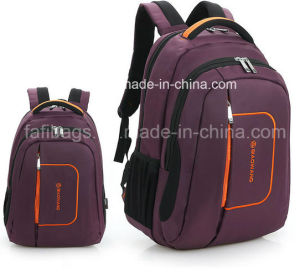 Trolley Hiking Outdoor School Laptop Bag Backpack pictures & photos