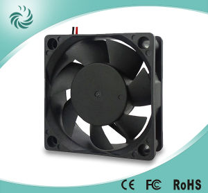 6015 High Quality Cooling Fan 60X15mm