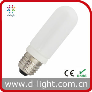 250W Jdd Halogen Lamps pictures & photos