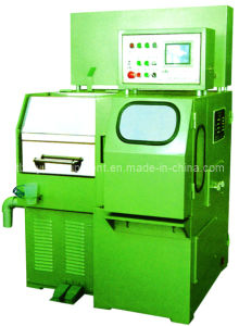 Extreme & Super Fine Copper Wire Drawing Machine (XL-15D)