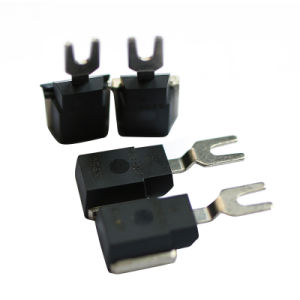 35A, 200-600V Block Rectifier Diode pictures & photos