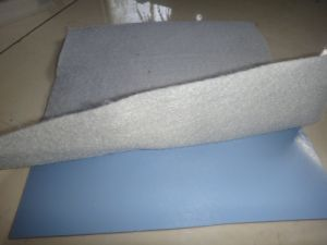 ISO Composite Compound Geomembrane Supply, Free Sample DHL Sent pictures & photos