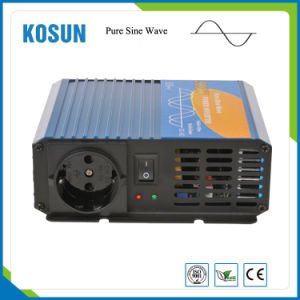 300W Pure Sine Wave Power Inverter pictures & photos