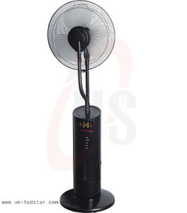 16inch Mist Water Spray Industry Fan pictures & photos