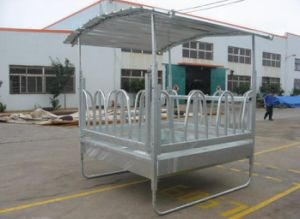 High Quality Horse Hay Feeders for Sale pictures & photos