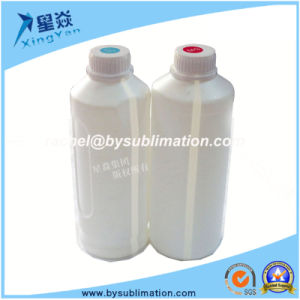 Wholesale 1000ml Dye Sublimation Ink pictures & photos