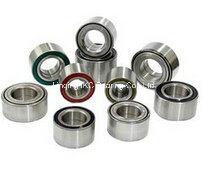 Auto Wheel Bearing DAC38700038 DAC3870BW DAC3870DWCS41 38BWD21CA53 90043-63187-000 pictures & photos