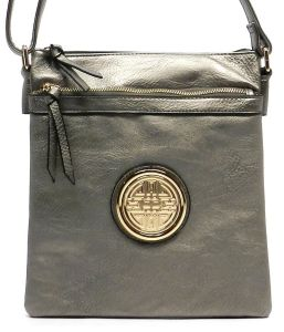 Best Designer Bags Online Fashion Ladies Hangbag Sales Brand Handbag for Ladies pictures & photos