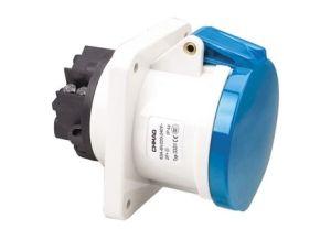 Waterproof Industrial Plug&Socket