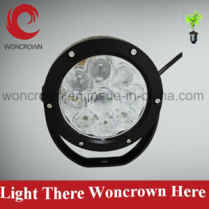 Hot Selling Professional Quality LED Working Light pictures & photos