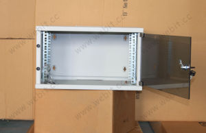 545mm Width Soho Wall Mounting Cabinet pictures & photos